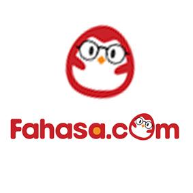 Fahasa